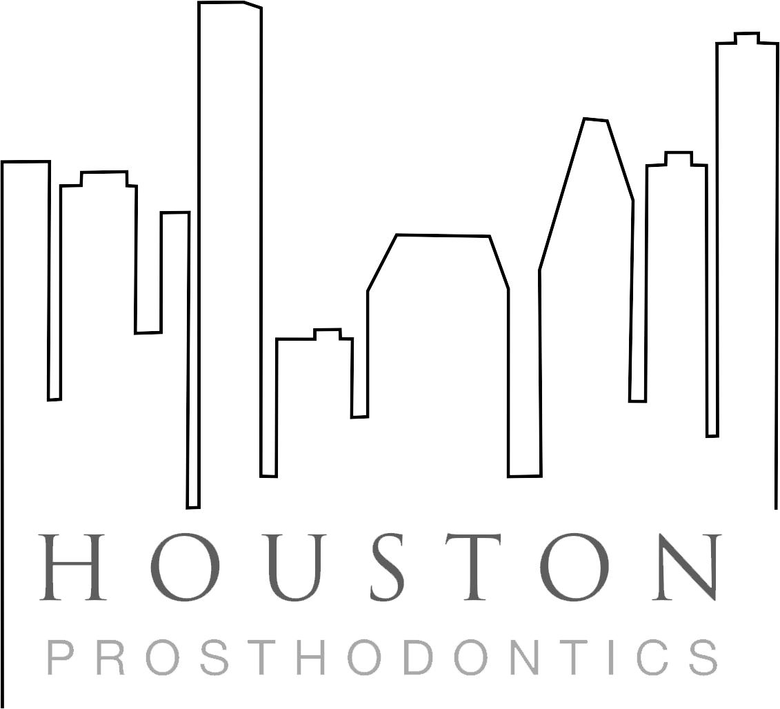 Houston Prosthodontics