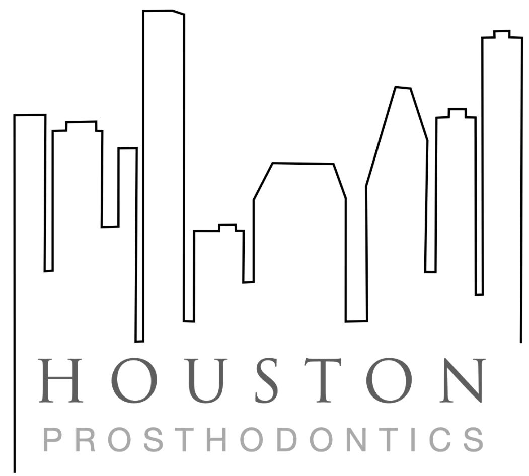 Mark L. Stankewitz, DDS | Houston Prosthodontist