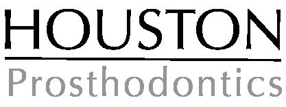 Mark L. Stankewitz, DDS | Houston Prosthodontist